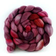Superwash Merino - 3003