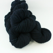 Ink Sublime Worsted