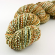 Fray Handspun Yarn