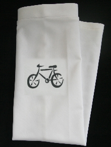 bike-cycle-bicycle-skate-white-sun-sleevez.jpg