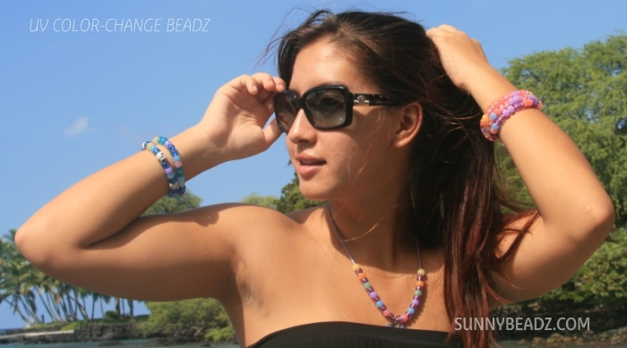 butterfly-purple-necklace-skull-blue-pink-purple-blue-bracelet-lr-cu-beadz.jpg