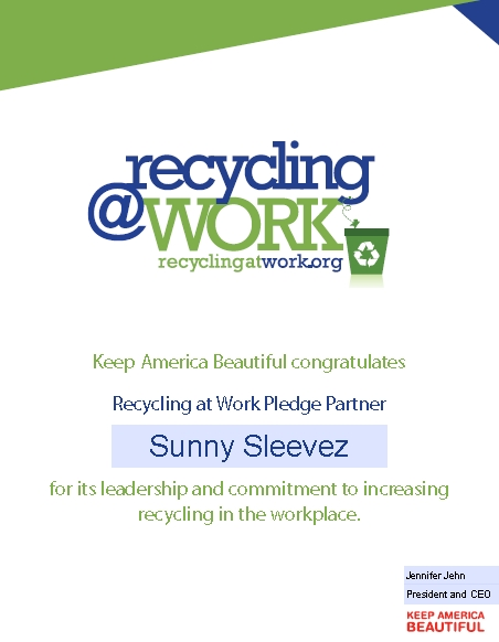 recycling-at-work-keep-america-beautiful-pledge-partner.jpg