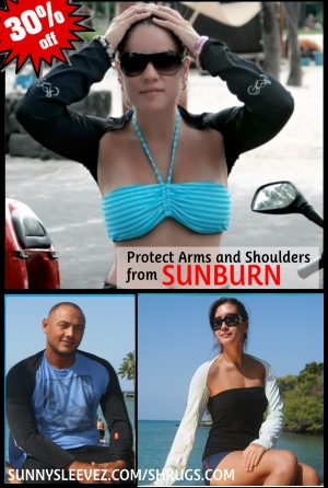 sun-shrug-adult-300-30-off-code.jpg