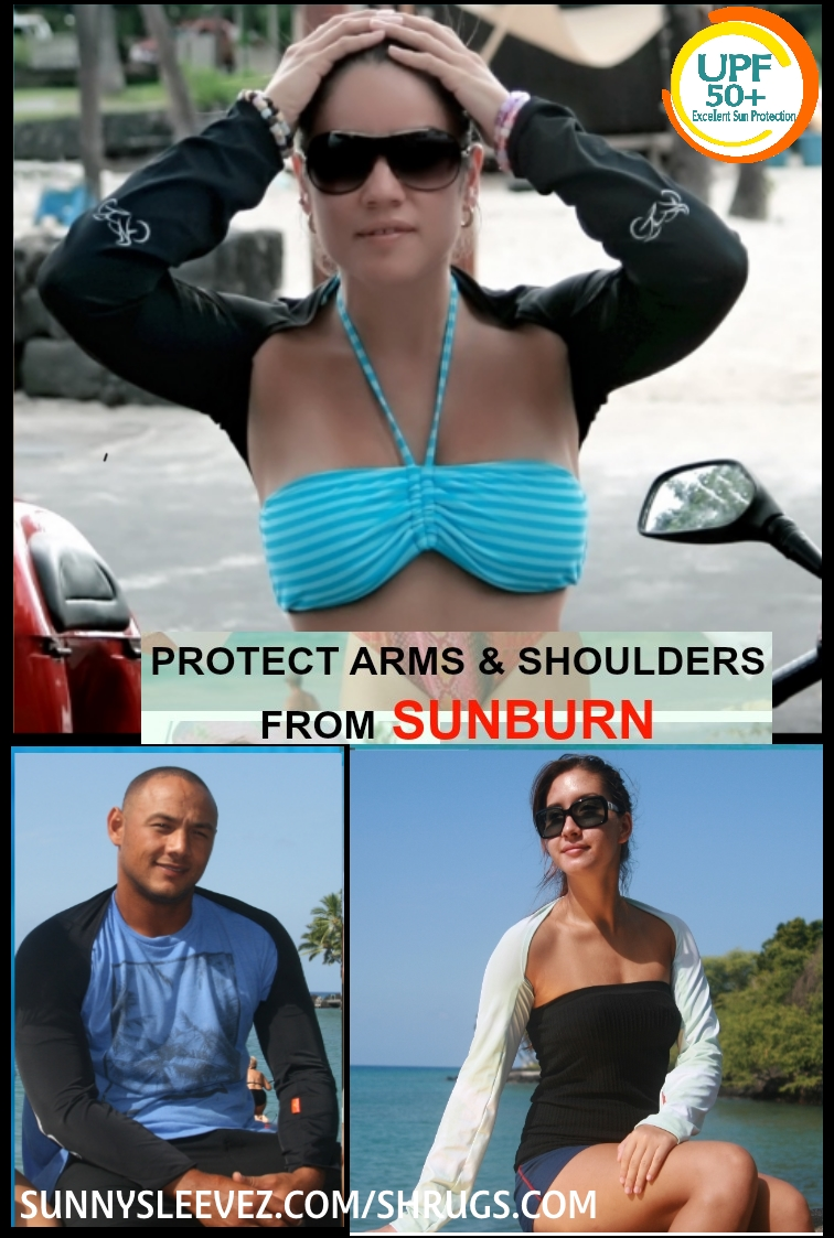 sun-shrug-adult-pint-upf-50-.jpg