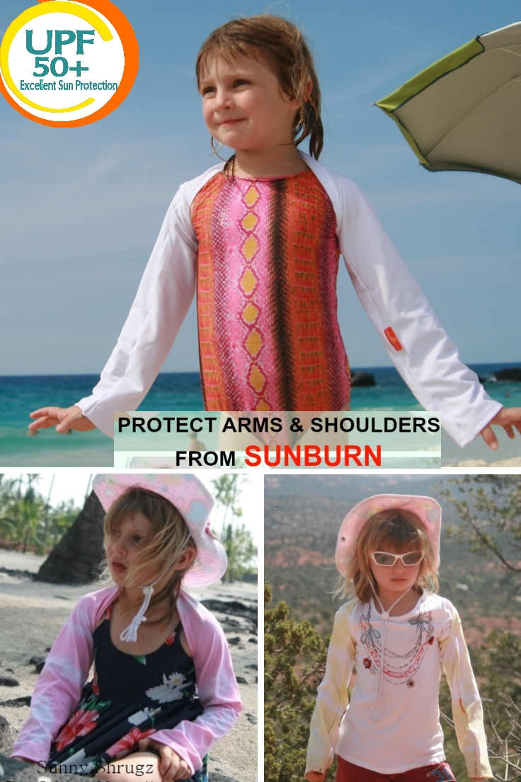 sun-shrug-kid-pint-50upf.jpg
