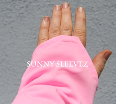 sun-sleeve-top-of-hand-cover-uv-.jpg