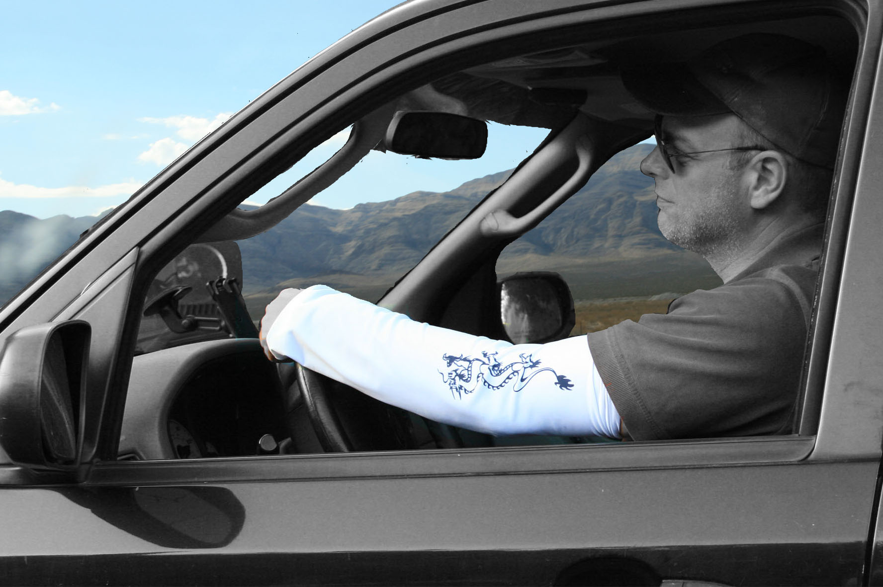 sunnysleevez-driving-white-dragon-sleeve-vegas.jpg