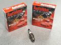 8 Nascar Autolite AR3932X Racing Spark Plugs SB2.2 R5P7 C3 D3