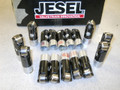 NASCAR JESEL 905 DOGBONE ROLLER LIFTERS CHEVY SB2 FORD DODGE