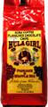 Hula Girl Pancake & Waffle Mix