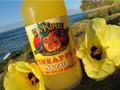 Da Kine Pineapple Syrup