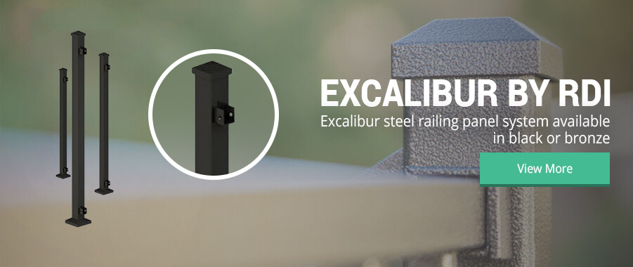 RDI-Excalibur-railing-steel.jpg