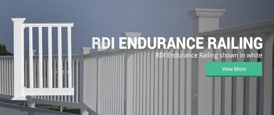 RDI-endurance-original-railing-vinyl.jpg
