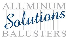 167-solutions-logo1.jpg