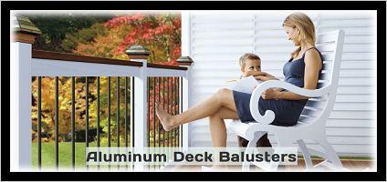 aluminum-deck-balusters-b8a54dbc2fd2351bac291f08552ba758-opt.jpg