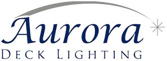 aurora-logo-23829.jpg