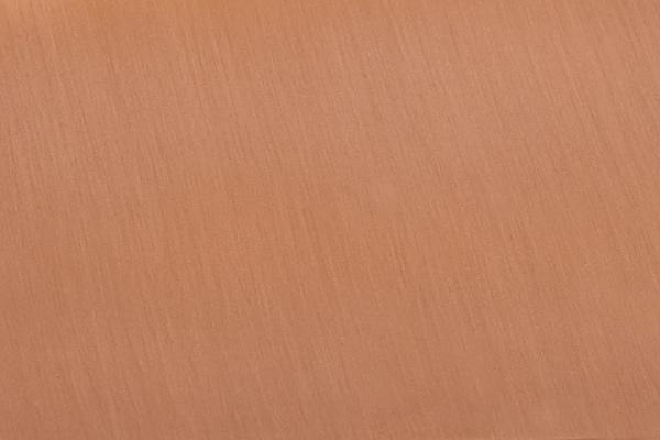 copper-swatch.jpg