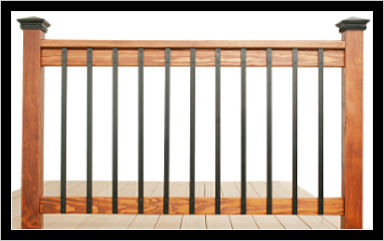 deckorators-traditional-baluster-opt.jpg