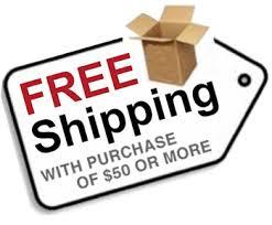 free-shipping-50.jpeg