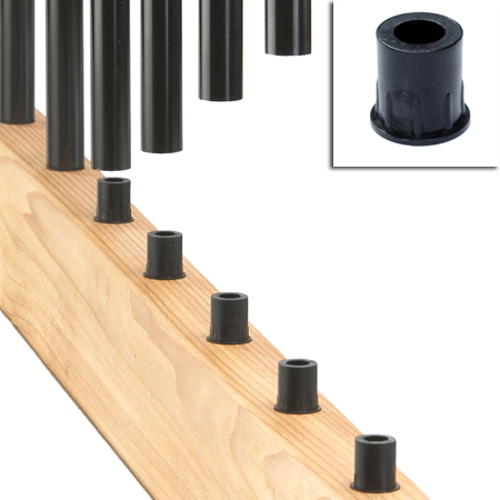 Baluster Connectors For Easy Install Deck Expressions
