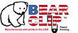 logo-bearclip.jpeg