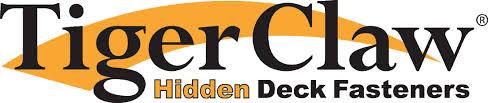 logo-tigerclaw.jpg