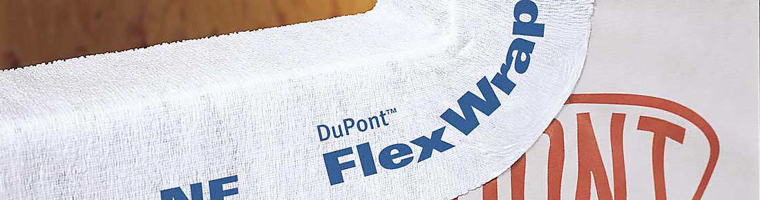 psd-7-dbi-tyvek-flexwrap-nf-photograph-logo-1100x290.jpg