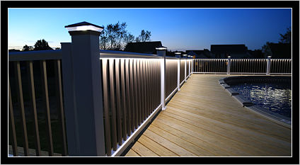 rdi-deck-lighting-opt.jpg