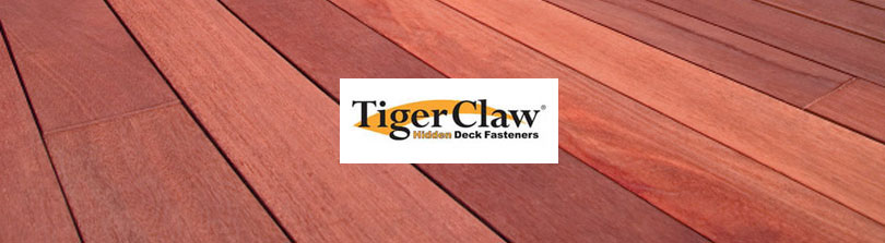 tiger-claw-blog-post-banner.jpg