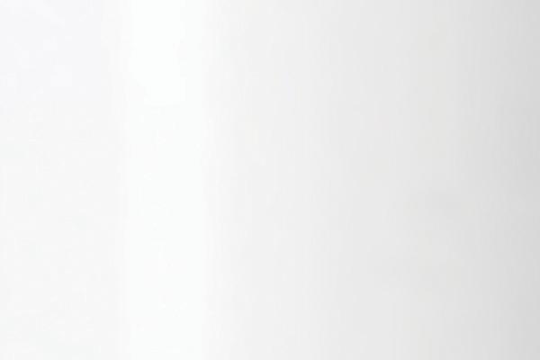 white-swatch-1.jpg