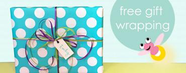 cf-free-gift-wrapping.jpg