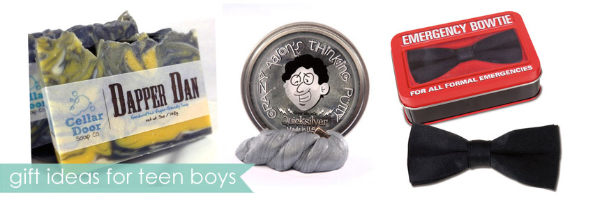 gift-ideas-for-teen-boys.jpg