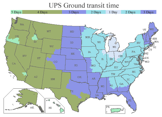ups-delivery-times.jpg