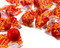 atomic fire ball hot cinnamon candy retro hard to find