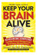 keep your brain alive neu