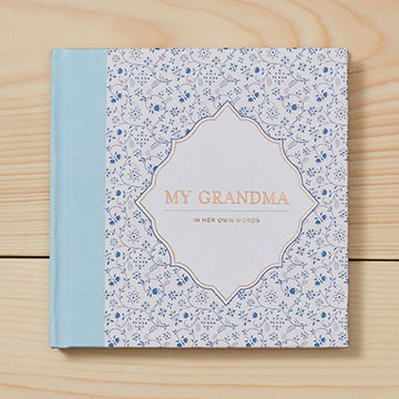 great gift for mothers day grandma grandmother grandmama