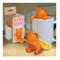 cute kitchen gadget silicone tea infuser