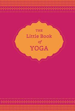 yoga,book