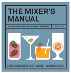 drinks,mixed drinks,bartender,recipe book,mixology
