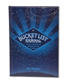 journal,bucket list,bucket list journal,fun