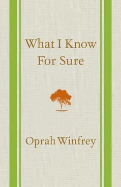 oprah winfrey,inspirational,book,quotes