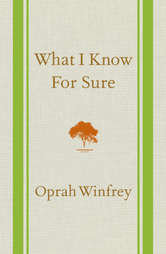 oprah winfrey,inspirational,book,quotes
