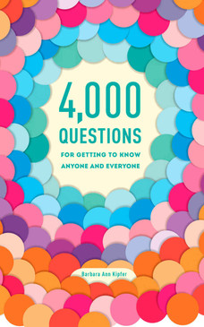 questions,getting to know someone,how to get to know someone,important questions