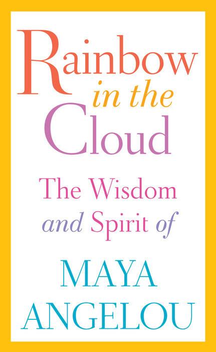 maya angelou,inspiration,inspirational,books