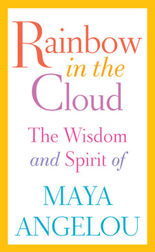 maya angelou,inspiration,inspirational,books