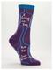 socks,hate my job,women,girls,funny