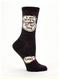 socks,lazy,girls,women,socks for women