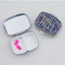 pill box, chill pills, medicine, cute