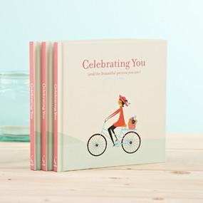 celebration, gift, friendship, love