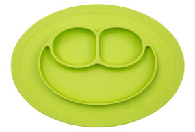 no mess plate for baby, kids, toddlers, suction placemat